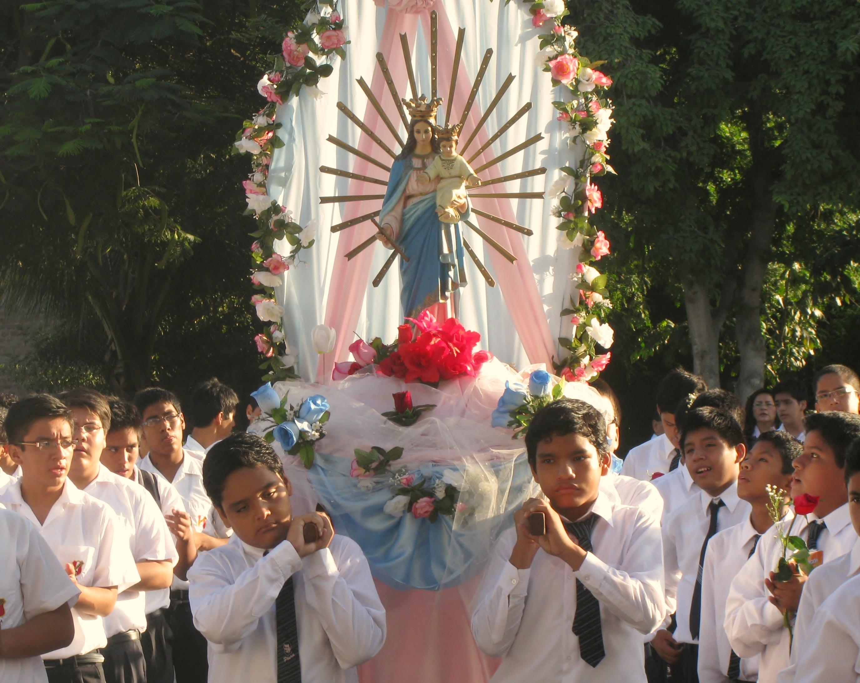Numeros Artisticos Para El Dia Del Padre   apexwallpapers.com