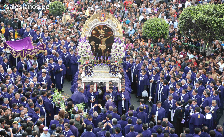 Fotos de la procesion 84
