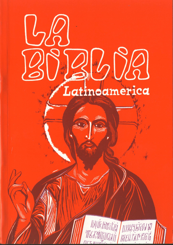 Biblia 171 salesianos del per 250