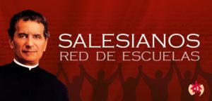 Red Salesiana de Escuela
